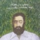 Iron & Wine Our Endless Numbered Days