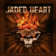 Jaded Heart Perfect Insanity -Spec-