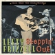 Frizzell, Lefty Steppin´ Out-Gonna Shake