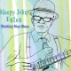 Estes, Sleepy John Working Man´s Blues