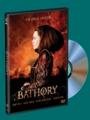 dvd obaly Bathory