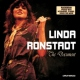 Ronstadt, Linda Document - Radio..