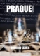 Prague Cuisine  A Selection of Culinary Experiences in the City of Spi