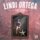 Ortega, Lindi CD Tin Star