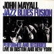 Mayall, John Jazz Blues Fusion -Remast