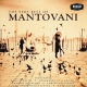 Mantovani & Orchestra Mantovani-best Of