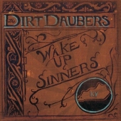 "Wake Up Sinners -10""- (12in)"