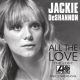 Deshannon, Jackie All the Love- Lost..