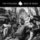Pyramids King of Kings [LP]