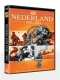 Documentary DVD Nederland 1940-1945