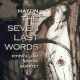 Haydn, F.j. Seven Last Words of Our S