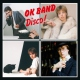 Ok Band Disco! / Reedice 30 Let