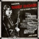 Various Artists Immortal Randy Rhoads - The Ultimate Tribute (cd & Dvd Digipack)