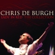 Burgh, Chris De Lady In Red: the..