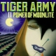 Tiger Army Tiger Army 2: Power of