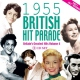 V / A 1955 British Hit..2 -68tr