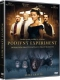 DVD FILMY DVD E.A.Poe: Podivn� experiment