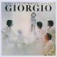 Moroder Giorgio Knights In White Satin