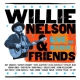 Nelson Willie Live And Kickin