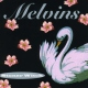 Melvins Stoner Witch