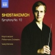 Shostakovich, D. An Introduction To... Sy Symphony No.10