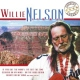 Nelson, Willie Country Legends