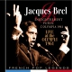 Brel, Jacques Enregistrement Public A..