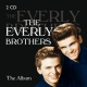 Everly Brothers Everly Brothers the Album