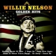 Nelson, Willie Golden Hits