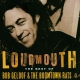 Geldof, Bob Loudmouth -Best of-