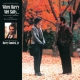 Connick, Harry -jr.- When Harry Met Sally-OST- [LP]