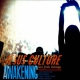 Jesus Culture CD Awakening: Live From..
