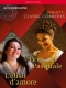Donizetti, G. DVD Classic Comedies:don..