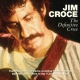 Croce, Jim Definitive