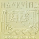 Hawkwind CD Distant Horizons