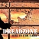 Dreadzone Fire In the Dark -4tr- [12in]