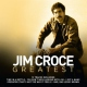 Croce, Jim Greatest