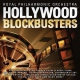 Royal Philharmonic Orches Hollywood Blockbusters