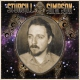 Simpson, Sturgill Metamodern Sounds In.. [LP]
