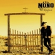 Mono Inc. Terlingua -Cd+Dvd-