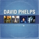Phelps, David Ultimate Collection