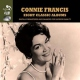 Francis, Connie 8 Classic Albums