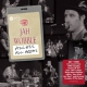 Wobble, Jah Access All Areas -Cd+Dvd-