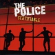 Police Vinyl Certifiable -3lp-