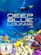 Special Interest DVD Deep Blue Lounge In Hd