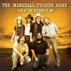 Marshall Tucker Band Live At the Record Plant