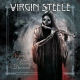 Virgin Steele Nocturnes of.. -Lp+Cd- [LP]