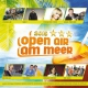 V  /  A CD Open Air Am Meer 2015