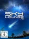 Special Interest DVD Sky-Lounge In Hd