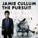 Cullum Jamie The Pursuit